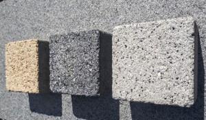 Granite_Top_Setts_100x100x50mm